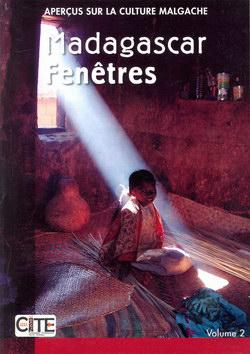 Madagascar Fenêtres: Volume 2