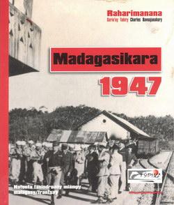Madagasikara 1947