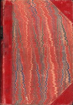 A New Malagasy-English Dictionary: Set-Tsit