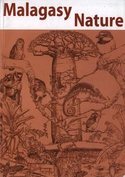 Malagasy Nature: Vol. 2