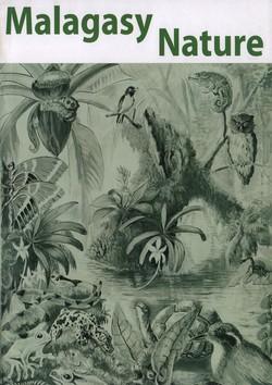 Malagasy Nature: Vol. 4