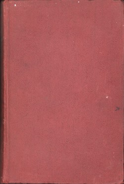 Dictionnaire Malgache-Fran?ais