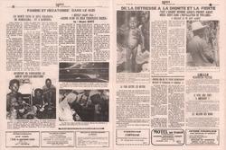 Famine et hécatombe dans le sud: Midi Madagasikara, no. 2674, jeudi 04 juin 1992
