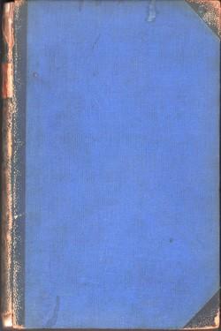 Ny Mpanolo-Tsaina: Vol I: 1877–8