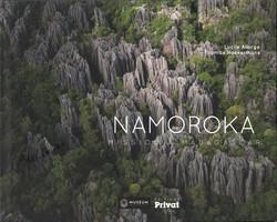 Namaroka: Mission à Madagascar