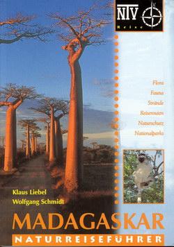 Madagaskar Naturreisef?hrer