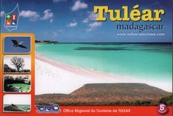 Tuléar: Madagascar: 5è édition