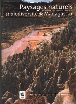 Paysages naturels et biodiversit? de Madagascar