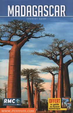 Madagascar: Country Guide