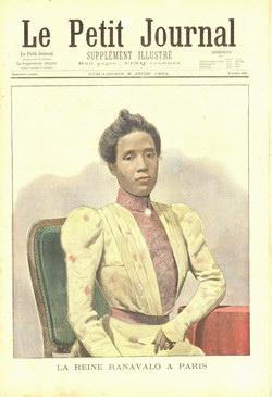 Le Petit Journal: Supplément Illustré: Dimanche 9 Juin 1901: Numéro 551