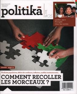 Politika: avril-mai 2017: #05
