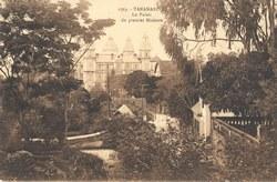 6769. Tananarive: Le Palais du premier Ministre