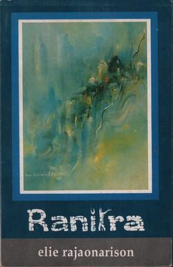 Ranitra: 1967–1992: Dimy ambiroapolo taona nanandratana ny Teny sy ny Kolontsaina Malagasy