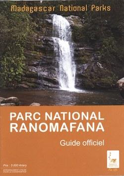 Parc National Ranomafana: Guide officiel