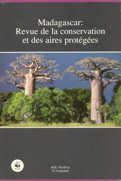Madagascar: Revue de la Conservation et des Aires Protégées