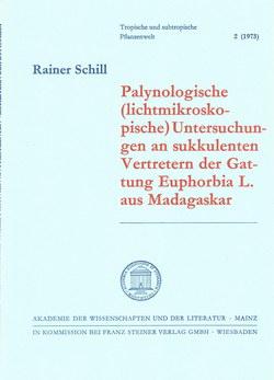 book Hochschild cohomology,