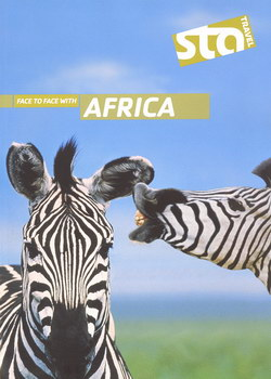Face to Face with Africa