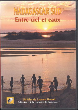 Madagascar Sud: Entre ciel et eaux