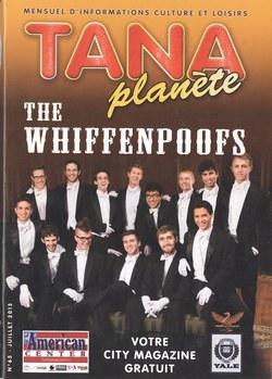 Tana Planète: Numéro 65 – juillet 2013