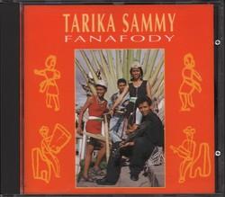 Fanafody: Tarika Sammy