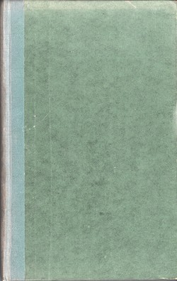 Ten Years' Review of Mission Work in Madagascar, 1911–1920