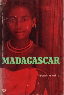 Madagascar: Petite Planète