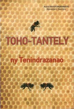 Toho-Tantely: Ny Tenindrazanao