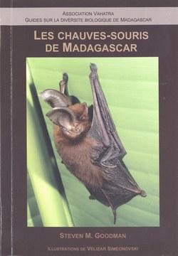 Les Chauves-Souris de Madagascar