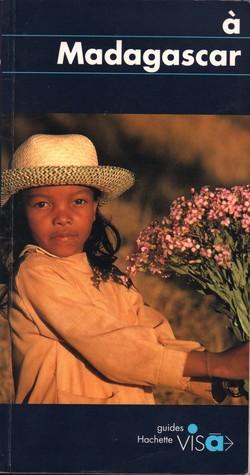 À Madagascar