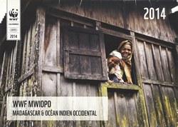 WWF MWIOPO 2014
