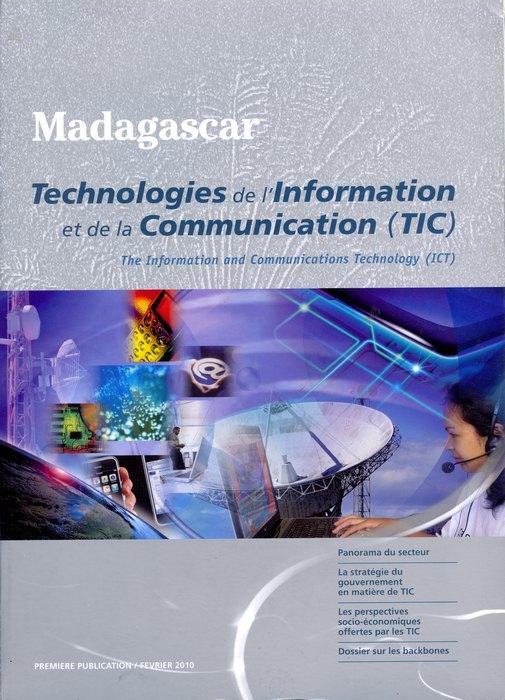 technologies de linformation et de la communication - 505×700