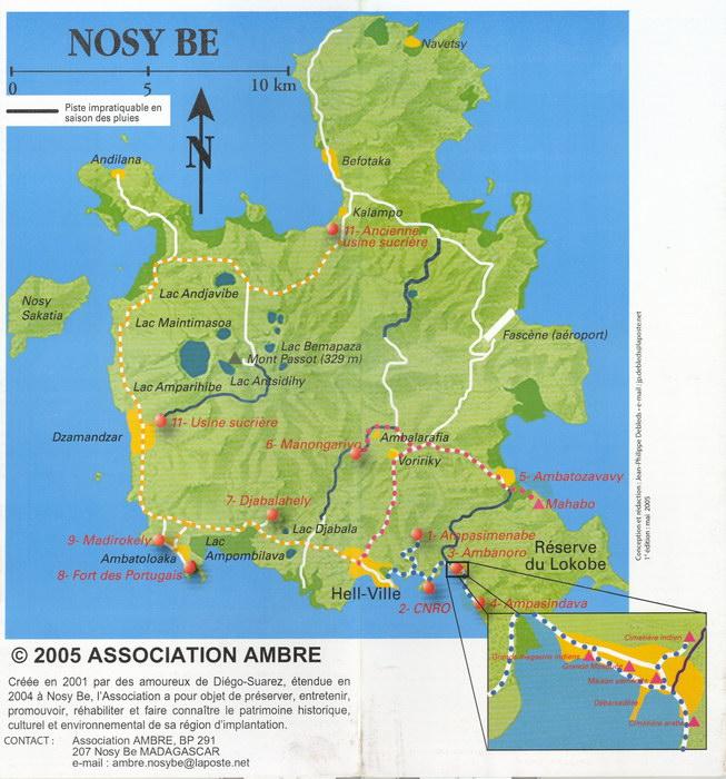Nosy Be Madagascar  city photos : Carte de Nosy Be Madagascar des photos, des photos de fond, fond d ...